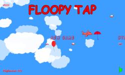 Floopy Tap screenshot 5/6