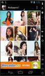 Alia Bhatt 2014 Wallpapers screenshot 1/3