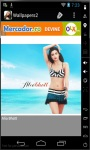 Alia Bhatt 2014 Wallpapers screenshot 2/3