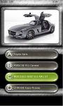 Ultimate Car Trivia Test HD screenshot 1/3