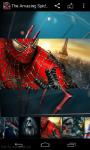 The Amazing Spider-Man 2 HD Wallpaper screenshot 2/5