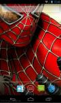 The Amazing Spider-Man 2 HD Wallpaper screenshot 5/5