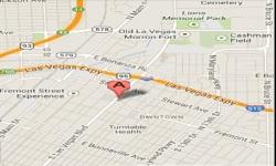 GPS Locator Free screenshot 4/5