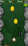 Plane Adventure Game screenshot 4/4