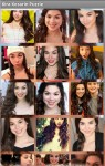 Kira Kosarin Puzzle screenshot 2/6