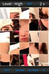 Kira Kosarin Puzzle screenshot 3/6