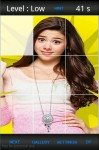Kira Kosarin Puzzle screenshot 5/6