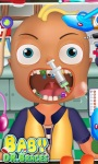 Baby Dr Braces - Kids Game screenshot 5/5