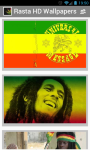 New Rasta HD Wallpapers screenshot 3/6