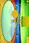 Soccer Figure Physics 2D Deluxe screenshot 3/5