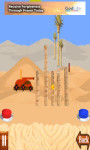 Desert Ride - Free screenshot 2/4