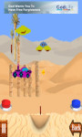 Desert Ride - Free screenshot 3/4