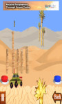 Desert Ride - Free screenshot 4/4