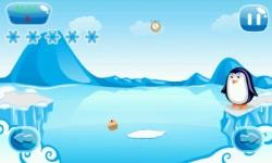 Penguin Candies screenshot 2/5