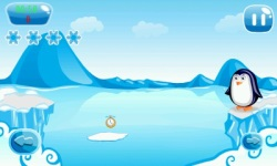 Penguin Candies screenshot 4/5