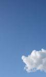 Blue Skies  LWP Premium screenshot 4/4