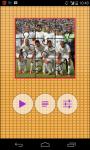 Algeria Wordcup Picture Puzzle screenshot 2/6