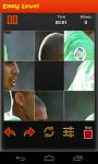 Algeria Wordcup Picture Puzzle screenshot 5/6