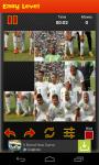 Algeria Wordcup Picture Puzzle screenshot 6/6