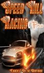 Speed Hill Racing Pro screenshot 1/3