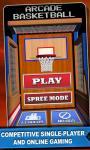 Arcade Basketball 3D screenshot 1/4