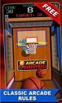 Arcade Basketball 3D screenshot 3/4