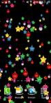 Smileys Christmas Wallpaper screenshot 4/6