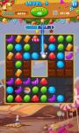 Sugar Blast Christmas screenshot 3/4