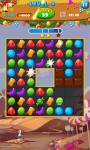 Sugar Blast Christmas screenshot 4/4
