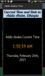 Ethio Web Links screenshot 3/3