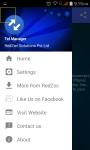 Tel Manager: Handle Your Calls screenshot 3/5