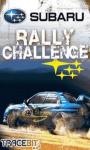 Subaru Rally Challenge v2 screenshot 1/1