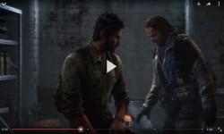 The Last of Us Remastered Walkthrough screenshot 1/4