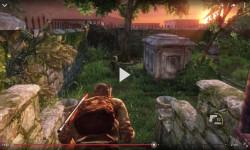 The Last of Us Remastered Walkthrough screenshot 3/4