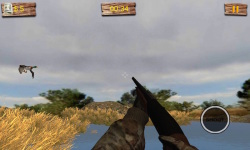 Duck Hunting 3D screenshot 6/6