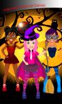 Halloween Dress Up Games Free screenshot 1/6