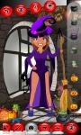 Halloween Dress Up Games Free screenshot 5/6