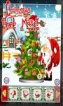 Christmas Tree Maker For Kids - Game screenshot 3/3