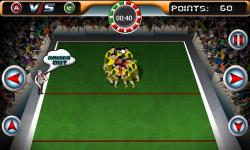 Play Kabaddi - Android screenshot 4/5