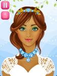 Asian Princess Wedding Salon screenshot 4/4