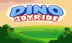 Dino: Joy Ride screenshot 1/2