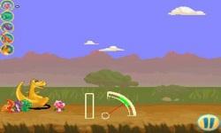 Dino: Joy Ride screenshot 2/2