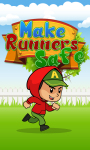 Make Runners Safe screenshot 1/6