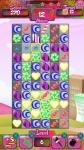 Candy Soda Mania screenshot 4/6