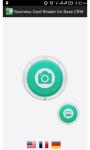 Business Card Reader for Base CRM screenshot 4/6