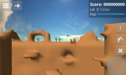 Backflip Madness total screenshot 2/6