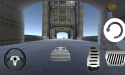 Tower Race by Appronlabs screenshot 2/3