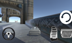 Tower Race by Appronlabs screenshot 3/3