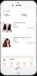 Spa and Salon Mobile App Builder screenshot 3/3