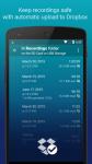 Hi Q MP3 Recorder -Vollversion transparent screenshot 3/6